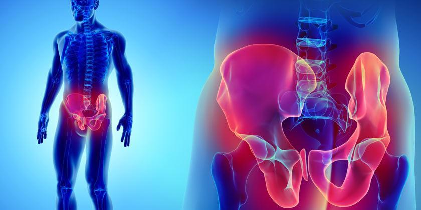 Biomecánica de la Pubalgia: Entendiendo el Rol de la Musculatura Abdominal - FisioClinics Palma