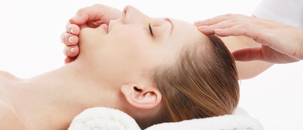 Tratamiento fisioterapéutico de las disfunciones o alteraciones temporo-mandibulares
