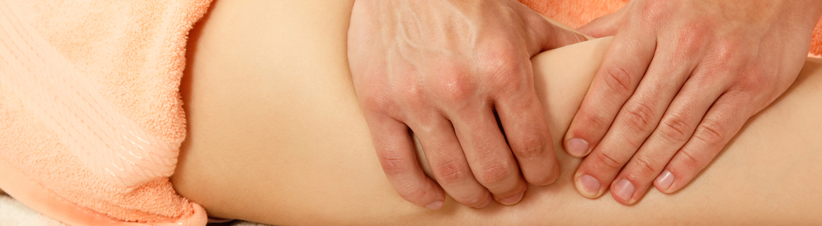 masaje descontracturante Palma