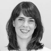 Cristina Lafarga - Fisioterapeuta deportiva y suelo pélvico