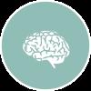 accidente cerebro vascular Palma
