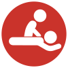 masaje deportivo Palma