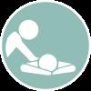 masaje relajante Palma