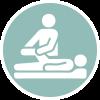 terapia manual a domicilio Madrid